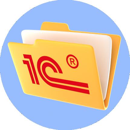 slide1_img